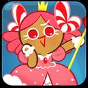 Kingdom princess icon
