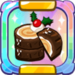 2.5 Slices of Extravagant Christmas Cake.png
