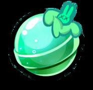 Candy0107 l