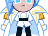 Captain Ice Cookie (OvenBreak)
