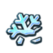 Broken Snowflake Candy.png