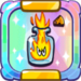 Firebat's Undying Flame.png