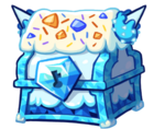 Supreme Cookie Chest.png