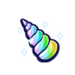 Unicorn's Rainbow Horn.png