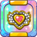 Bling Bling Tiny Accessor.png