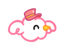 Cotton Candy Birdie.png