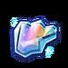 Somehow Frozen Aurora Piece.png