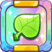 Glistening Green Leaves.png