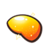 Golden Goose Liver.png