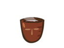 Never Cooling Teacup.png
