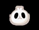 Panda Dumpling.png