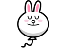 Cony Balloon.png