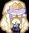Pastry Cookie/Kingdom