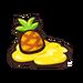 Pineapple Jam of Legends.png