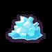 Handful of Ice Salt.png