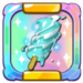 Ice Swirl Popsicle.png