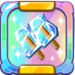 Fatal Double Stick Icicle.png