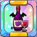 Devilish Revival Grape Juice.png