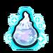 Sea Fairy's Frozen Tear Drop.png