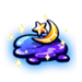 Moonlight Dream Essence.png