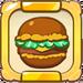 Macaroon Hamburger.png