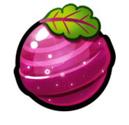 Candy0133 l