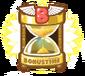 Bonus Level 24.png