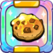Famous Honey Cookie.png