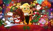 CROB Splash Screen Christmas 2017.png