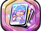List of Treasures/OvenBreak