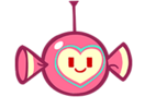 Pink Candy.png