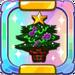 Bling Bling Christmas Tree.png