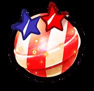 Candy0101 l