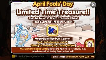 412016-April-Fools-Treasures.png