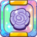 Lilac Wax Rose.png