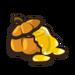 Nutritious Pumpkin Honey.png