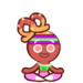 Yoga Cookie.png