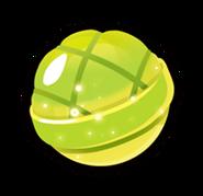 Candy0164 l