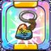 Rainbow Heart Keychain.png
