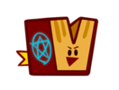 Book of Wizdom.png