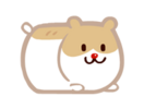Marshmallow Hamster.png