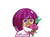 Onion Cookie (CookieWars)