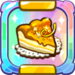 Golden Syrup Filled Piece of Cake.png
