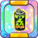Magnetic Energy Recovery Drink.png
