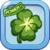 Lucky 5-Leaf Clover.png