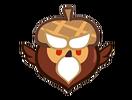 Acorn owl.png