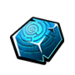 Mysterious Maze Piece.png