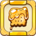 Crispy Syrup Cracker.png
