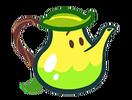 Herb Teapot.png