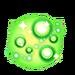 Deep-sea Firefly's Glow Dust.png
